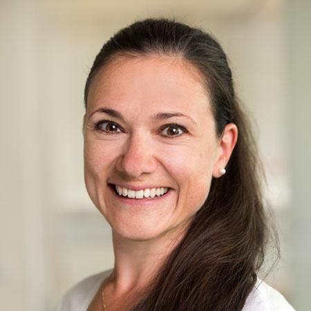 Heidi Neumann Physiotherapie Tamsweg Lungau